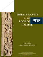 Priests And Cults In The Book Of The Twelve.pdf
