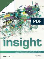 330498270-Insight-Upper-Intermediate-Student-Book.pdf