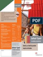 tyvek.pdf