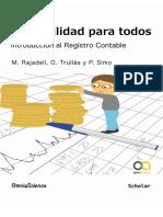 Contabilidad para todos - M. Rajadell-FREELIBROS.ORG.pdf