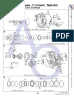 300116222-zf4hp16.pdf