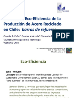 3. Modelo Ecoeficiencia.pptx