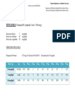 Fentanilo.pdf