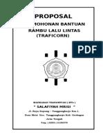 Cover_proposal_bantuan_rambu_lalu_lintas.doc