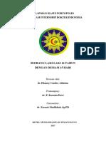 369703571-laporan-kasus-internship-demam-typhoid.docx