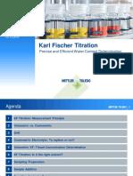 KF Seminar