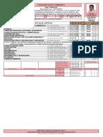 boletin (3).pdf