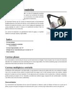 Correa_de_transmisión.pdf