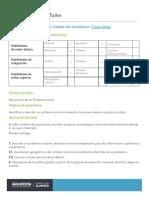 actividad_evaluativa_taller  eJECUTO.pdf