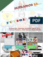 ftbolsala-130129120248-phpapp02.pdf