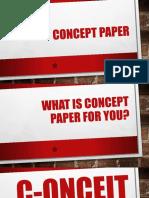 Concept paper.pptx