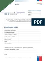 perfil_de_orientacion_proyectos_de_innovacion_2011.doc