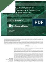 CorpGovGuide Latin Am