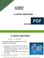 EL CAPITAL TIENE PATRIA.pptx