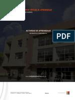 Actividad  Aprendizaje AA1 fase 1.pdf
