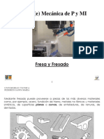 clase de fresado 2015 taller mecanico.pdf
