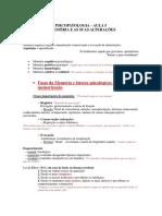 Silvia- Memória.pdf