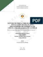 Barboza_Carnero_Ximena.pdf