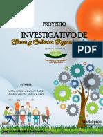 1Proyecto Clima Organizacional Revisado (1)