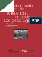la modernización rural de mexico