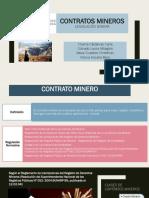 contratos mineros total completo jej.pptx