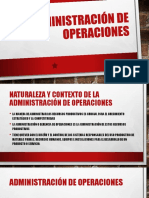 389945562-Administracion-de-operaciones-1-pdf.pdf