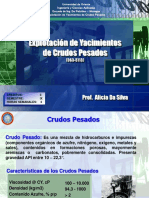GENERALIDADES DE CRUDOS PESADOS.ppt