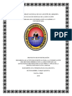 marco teorico con autores.docx