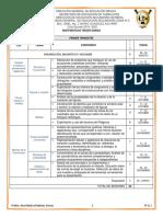DOSIFICACION ANUAL MAT 3° modificado (1)