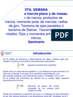5sem_MCR_Momento_inercia[1]