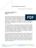 Carta Compromiso 2019 2020 Preescolar (1)