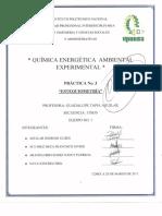 Práctica-3-Estequiometría