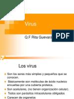 virus_2.ppt