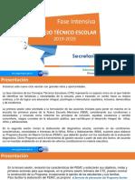FASE_INTENSIVA_CTE-Version_Actualizada.pptx