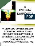 energia-taquionica.pdf