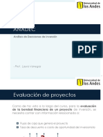 8 - Costo de Capital I - LV.pdf