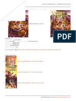 Joyas de la Mitología #01 – la Manzana de la discordia.pdf