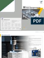 20150904_TMV-850QII1050QII_en.pdf