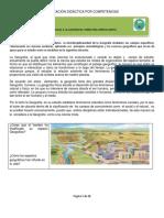 libro-de-geografia-1-5to-semestre.pdf