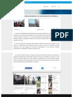 www_unellez_edu_ve_noticias_index_php_idCont=2615