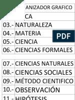diccionario cientifico.docx