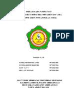SAP PENDKES JIWA.doc