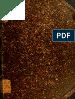 tratadodelascurv00gome.pdf