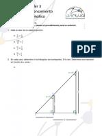 Taller_3_Lógica_pensamiento_mat.pdf