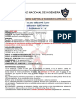 ELT2460-SILABO_2-2019.pdf