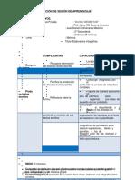 com-u2-1grado-sesion10-elaboramos-infografias-copia (1)-convertido.docx