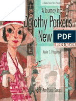 A Journey into Dorothy Parkers New York.pdf
