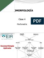 3_Morfometría