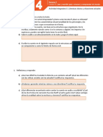 Actividad anatómica nuclear basada en la fusión termodinámica.docx