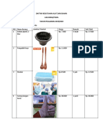 daftar kebutuhan lab.fisika-kimia.docx